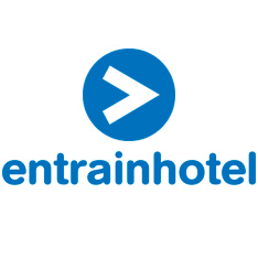 Entra in Hotel