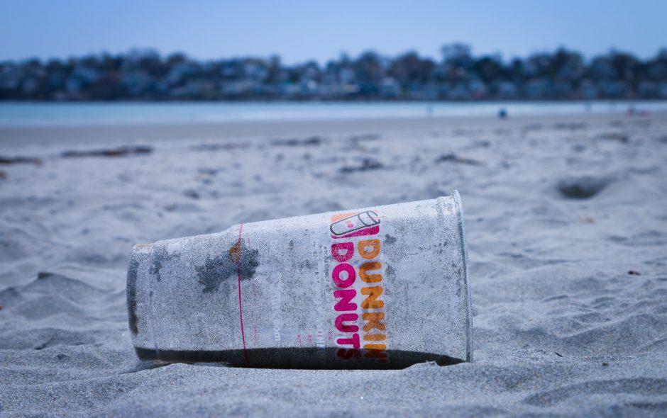 Raccolta dei rifiuti marini: chi fa e farà la differenza?