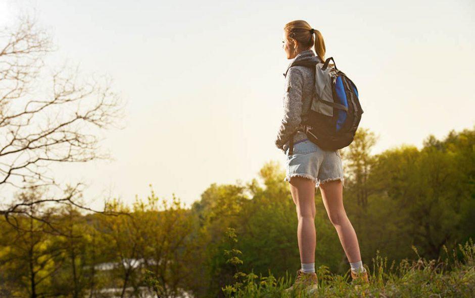 Ecoturismo: scegli la tua vacanza Green!